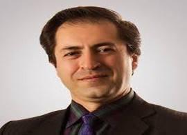 دکتر نوید ابوالاحرار
