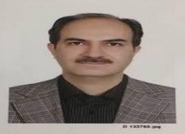 دکتر محمد قره گوزلو