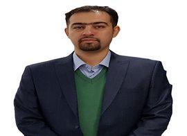دکتر رضا گرامی