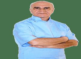 مهران نوربخش