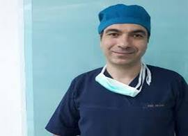 فوق تخصص جراحی پستان