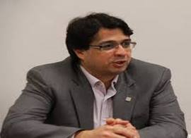 جواد محمودی قرایی