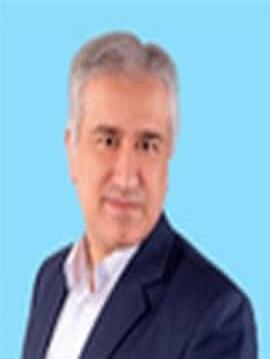 کامران جلالی