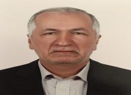 محمد علی جوادی