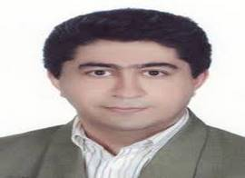 دکتر نادر رضایی