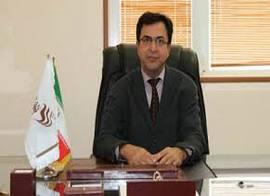 علی رضا قربانی شریف