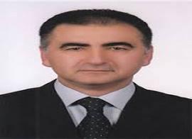 فرید کریمیان
