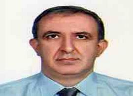 محمد حافظ نوروزی زاده
