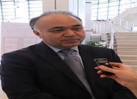 حسین بهنیا