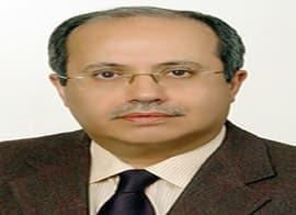 دکتر محمد رضا میعاد