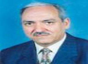 دکتر سید حسین مرتضوی