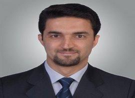 دکتر یوسف فلاح