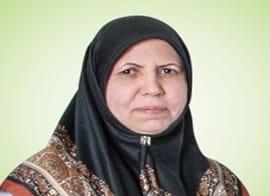 دکتر اشرف آل یاسین