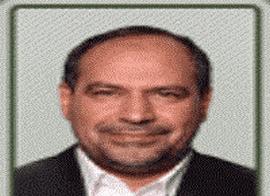دکتر علی عطری
