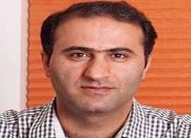محمد امیدی