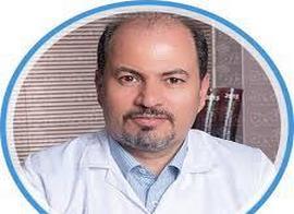 ابراهیم محمودی