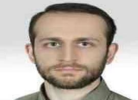 دکتر امیر زرگر