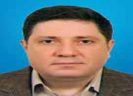 دکتر امیر حسین محجوبی