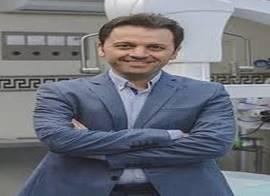 سید حسین آقامیری