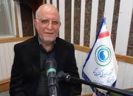 محمود فرزان
