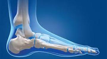 لیست 7 نفر از برترین متخصص جراحی پا و مچ در تهران